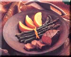 viande-autruche-preparee2