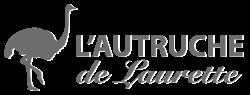 Autruches de Laurette
