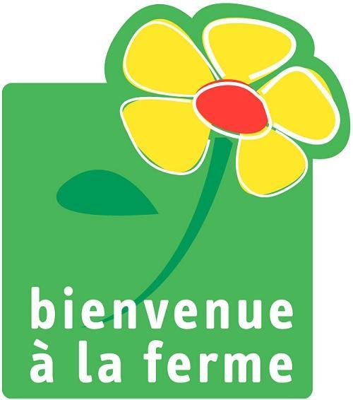 Logo-Bienvenue-a-la-ferme