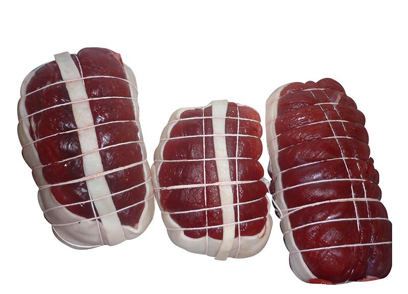 3-rotis-frais