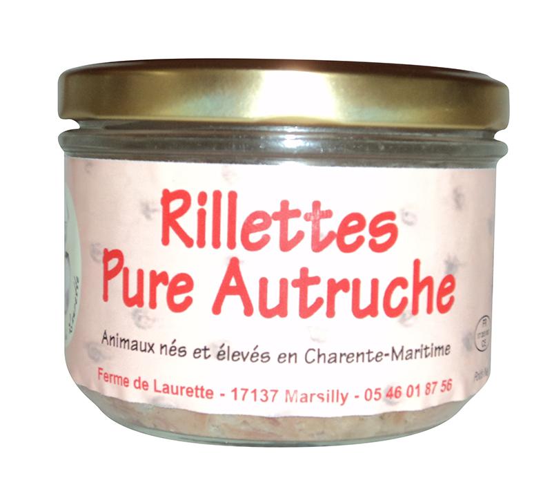 rillette-pure-autruche